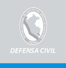 defensa-civil