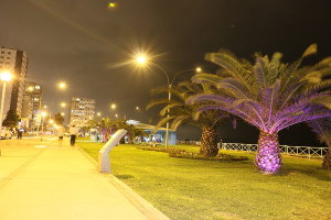 Malecon-Bertolotto-03
